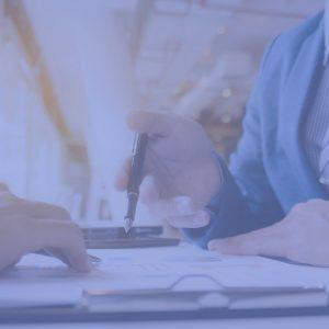 Audit-prévention-des-risques-professionnels