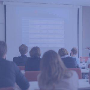 formations-prévention-risques-professionnels